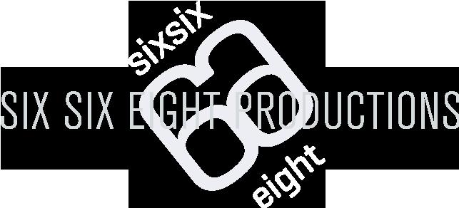 Sse Productions – Drone/Bedrijfsfilm/Huwelijk